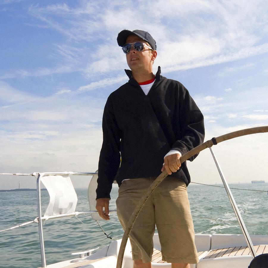 patron-embarcaciones-de-recreo.jpg