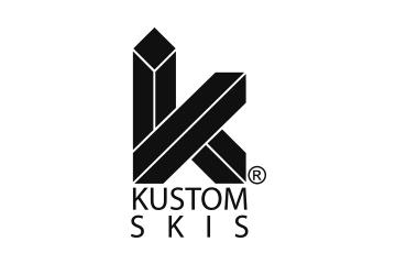 safe_formacion-empresa-colaboradores-kustom-skis