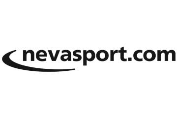 safe_formacion-empresa-colaboradores-nevasport-com