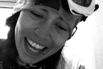SAFE Formación: Equipo: Alba Tabuyo