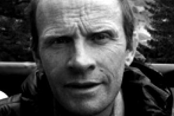 SAFE Formación: Equipo: Jean Pierre Riehl