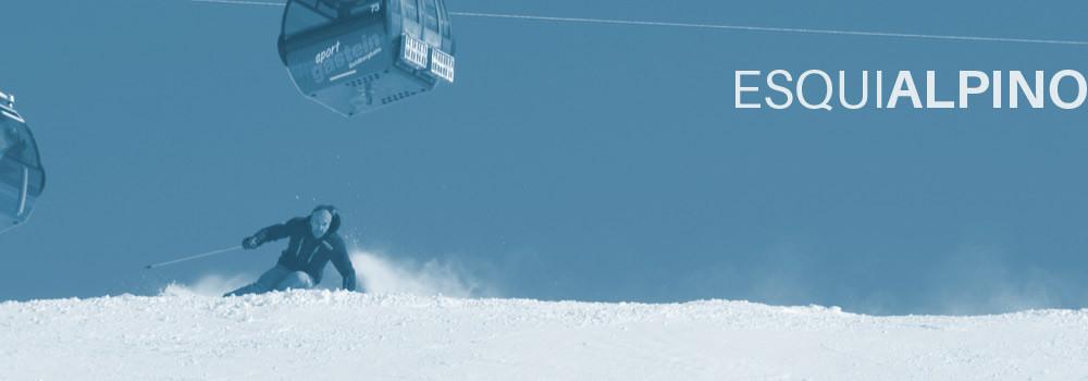 safe_formacion-deportiva-cursos-esqui-alpino-int