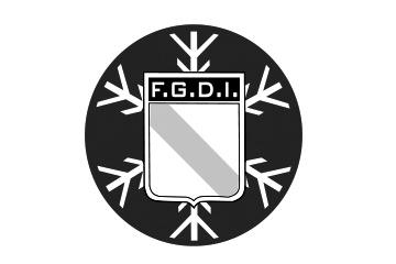 safe_formacion-empresa-colaboradores-federacion-galega-dep-inverno