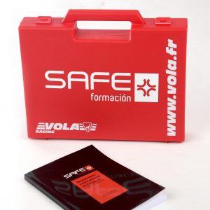 safe-formacion-tienda-equipamiento-maletin-vola-1