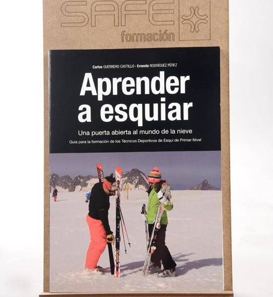 safe-formacion-tienda-libro-aprender-a-esquiar-2