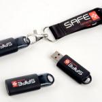 safe-formacion-tienda-merchandising-pendrive-2