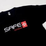 safe-formacion-tienda-textil-camiseta-2