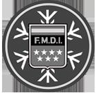 safe_formacion-colaboradores-federacion-madrilena-deportes-invierno