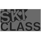 safe_formacion-colaboradores-ski_class