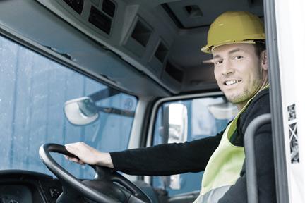 safe_formacion-cursos-transportes-adr_basico_cisternas-list