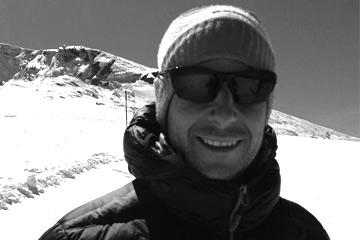 safe_formacion-equipo-tecnico-deportivo-esqui-alpino-javier_conde