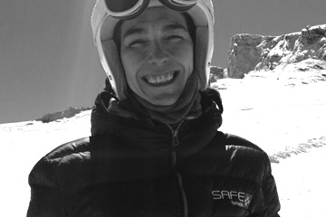 safe_formacion-equipo-tecnico-deportivo-esqui-alpino-raquel_rienda