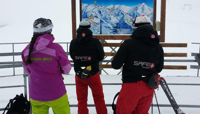 safe_formacion-tecnicos_deportivos-esqui_alpino-snowboard-les_deux_alpes