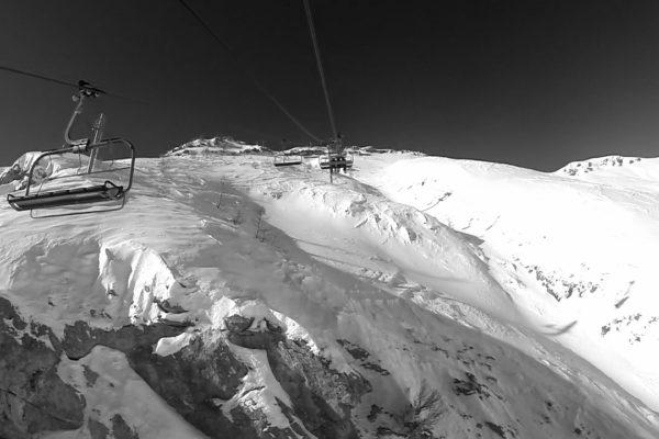 TD1, TD2 y TD3 en Deportes de Invierno, Montaña y Escalada