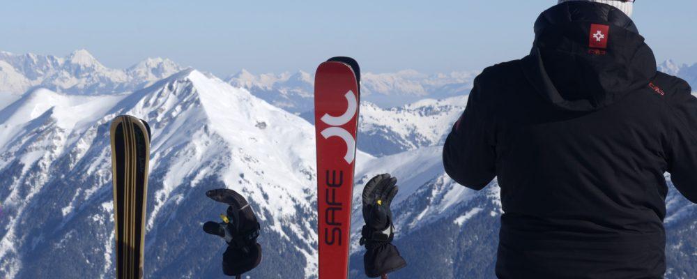 area-deportiva-noticia-2017-les-deux-alpes