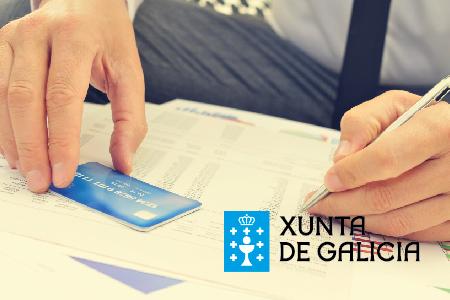 Comercialización y administración de productos y servicios financieros