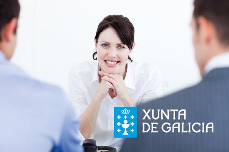 certificado profesionalidad igualdad mujeres y hombres
