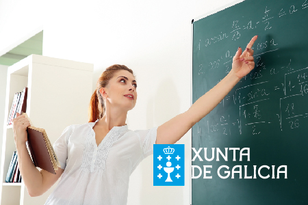 safe_formacio-competencias_clave-matematica-n2-n3