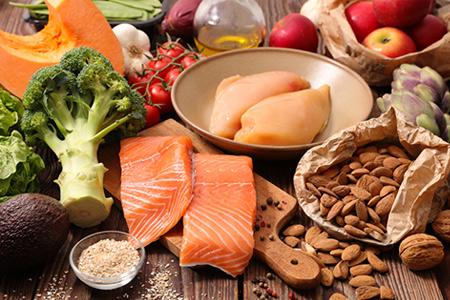 curso de alimentacion y nutricion safe formacion