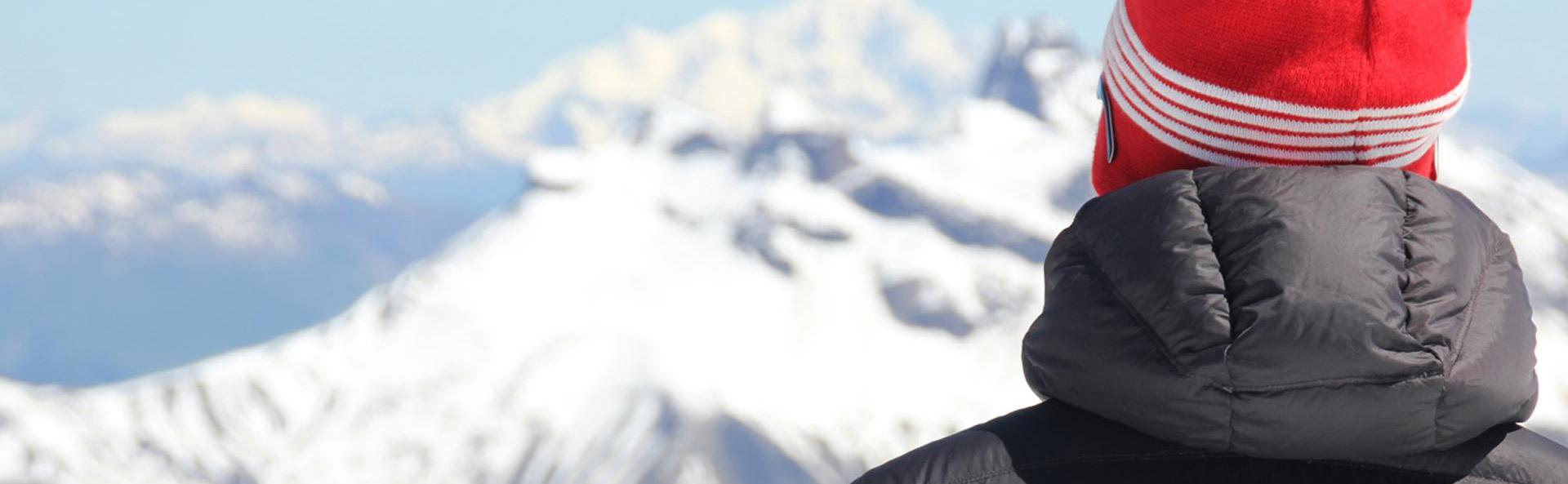 safe_formacion-tecnicos-deportivos-td1-td2-esqui_alpino-snowboard