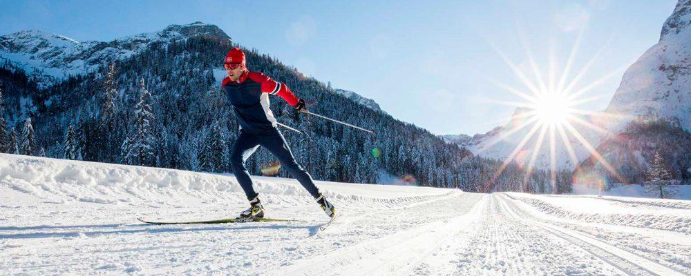 esqui-fondo-safeformacion