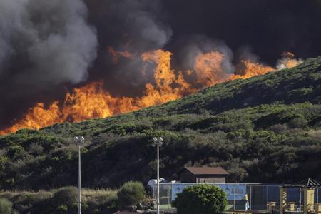 curso prevencion incendios safe formacion