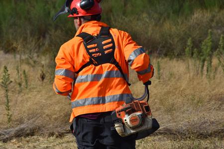 safe_formacion-cursos-seguridad-industrial-manejo motosierras-desbrozadoras-5h