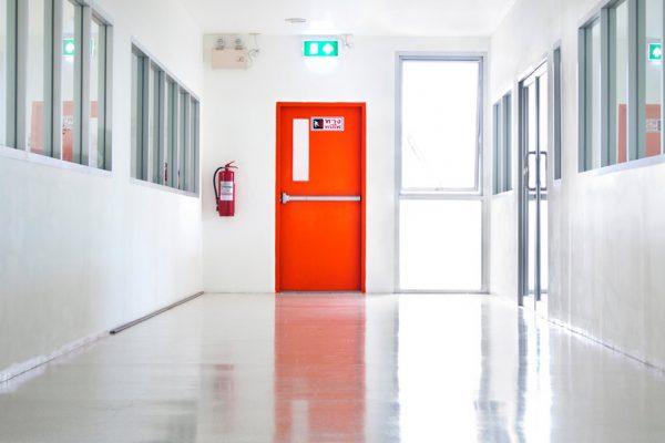 safe_formacion-seguridad-curso-puertas-bomberos-vigo