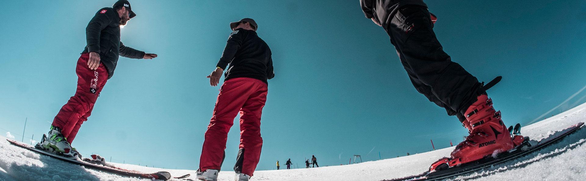safe_formacion-tecnico_deportivo_esqui_alpino-convocatoria-slide