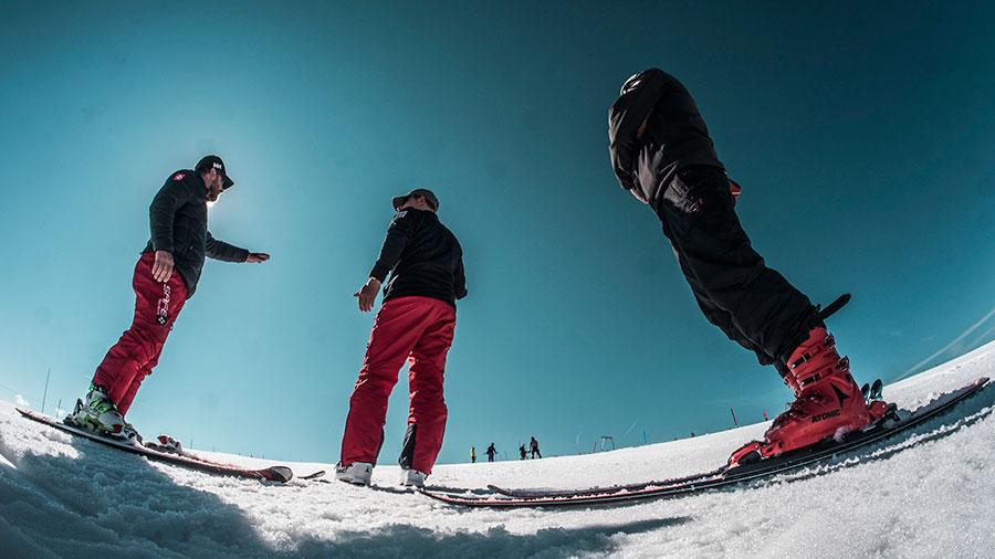 safe_formacion-tecnico_deportivo_esqui_alpino-convocatoria