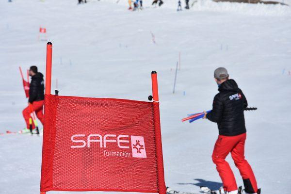 safe_formacion-prueba_de_acceso-tecnico_deportivo-esqui_alpino-snowboard-entrada