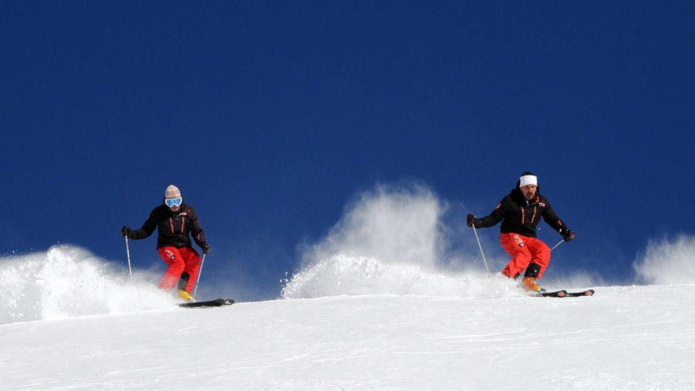 safe_formacion-tecnicos_deportivos-bloque_especifico-nivel_2-esqui_alpino