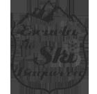 safe_formacion-colaboradores-escuela-ski-baqueira
