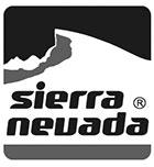 safe_formacion-colaboradores-sierra-nevada