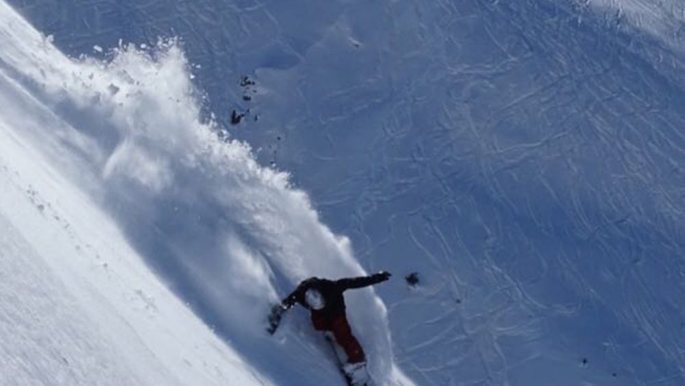 safe_formacion-tecnico_deportivo_nivel1-snowboard-bloque_especifico-astun