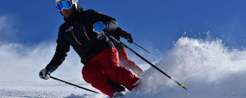 safe_formacion-tecnicos_deportivos-td1-td2-bloque_especifico-esqui_alpino-valdezcaray-2018-new