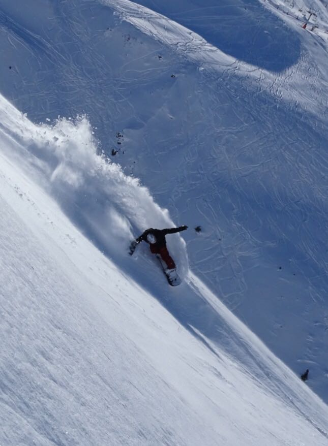 safe_formacion-convocatoria-td3-snowboard-bloque_especifico-sierra_nevada-img4
