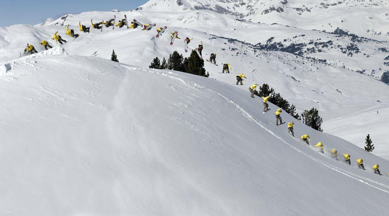 safe_formacion-convocatoria-td3-snowboard-bloque_especifico-sierra_nevada-img5