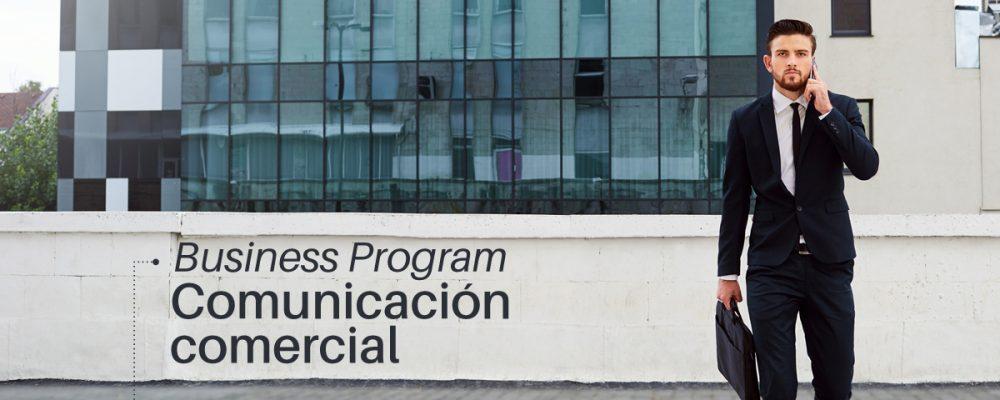 safe_formacion-bpcomunicacion_comercial