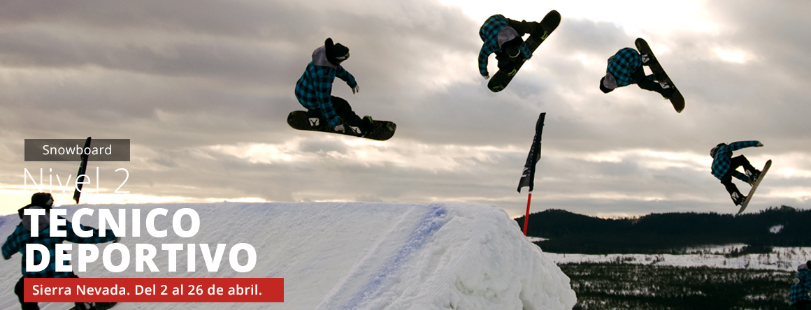 safe_formacion-convocatoria-td2-snowboard-bloque_especifico-sierra_nevada-abril_2018_3