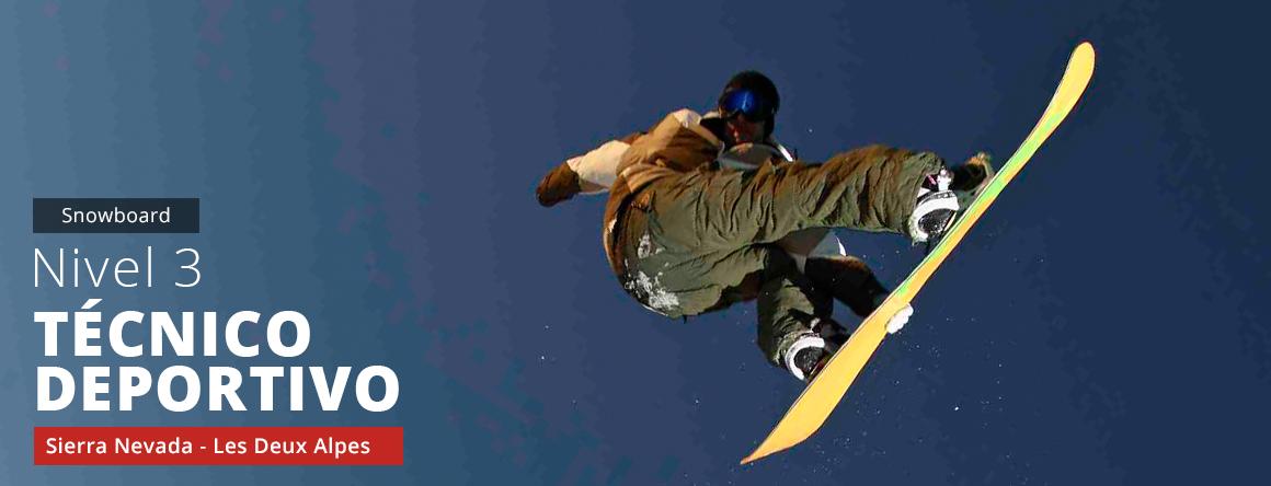 safe_formacion-convocatoria-td3-snowboard-bloque_especifico-sierra_nevada-abril_2018