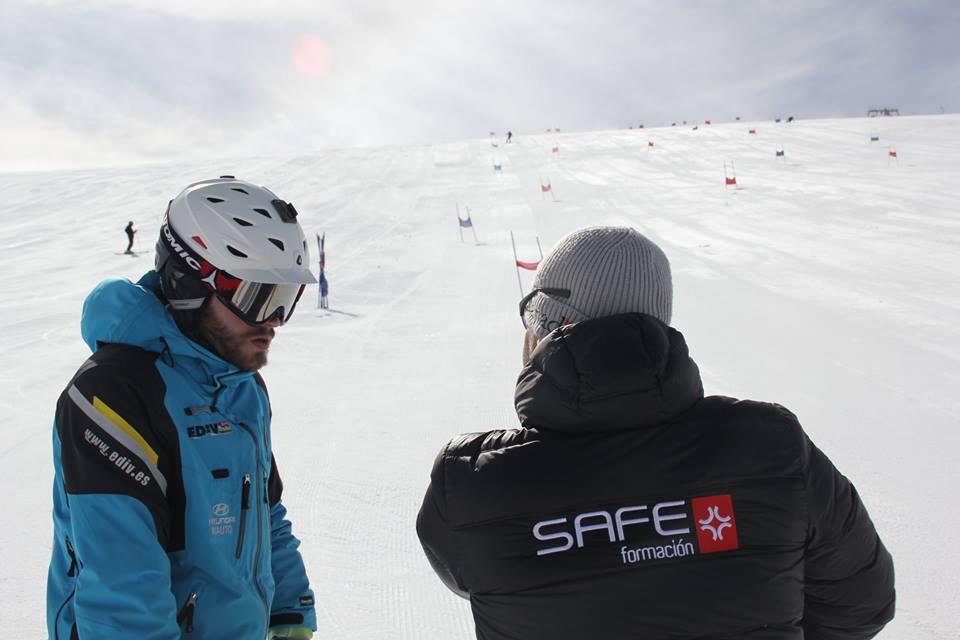 safe_formacion-td3-bloque_especifico-2018-sierra_nevada-les_deux_alpes-2