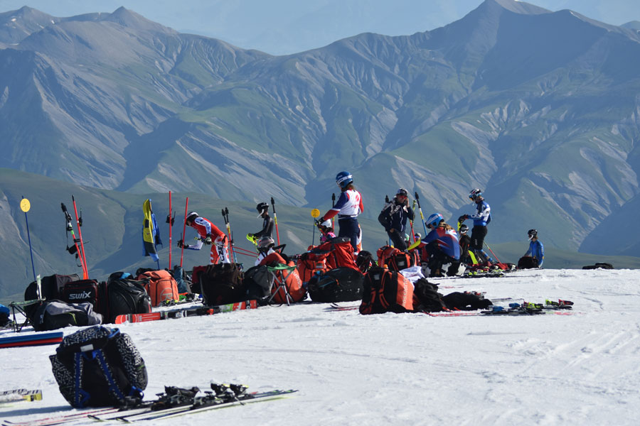safe_formacion-tecnico_deportivo_nivel_1-esqui_alpino-les_deux_alpes-verano2018-img-10