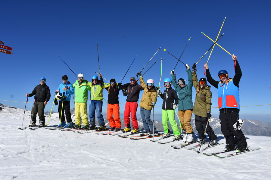 safe_formacion-tecnico_deportivo_nivel_1-esqui_alpino-les_deux_alpes-verano2018-img-11