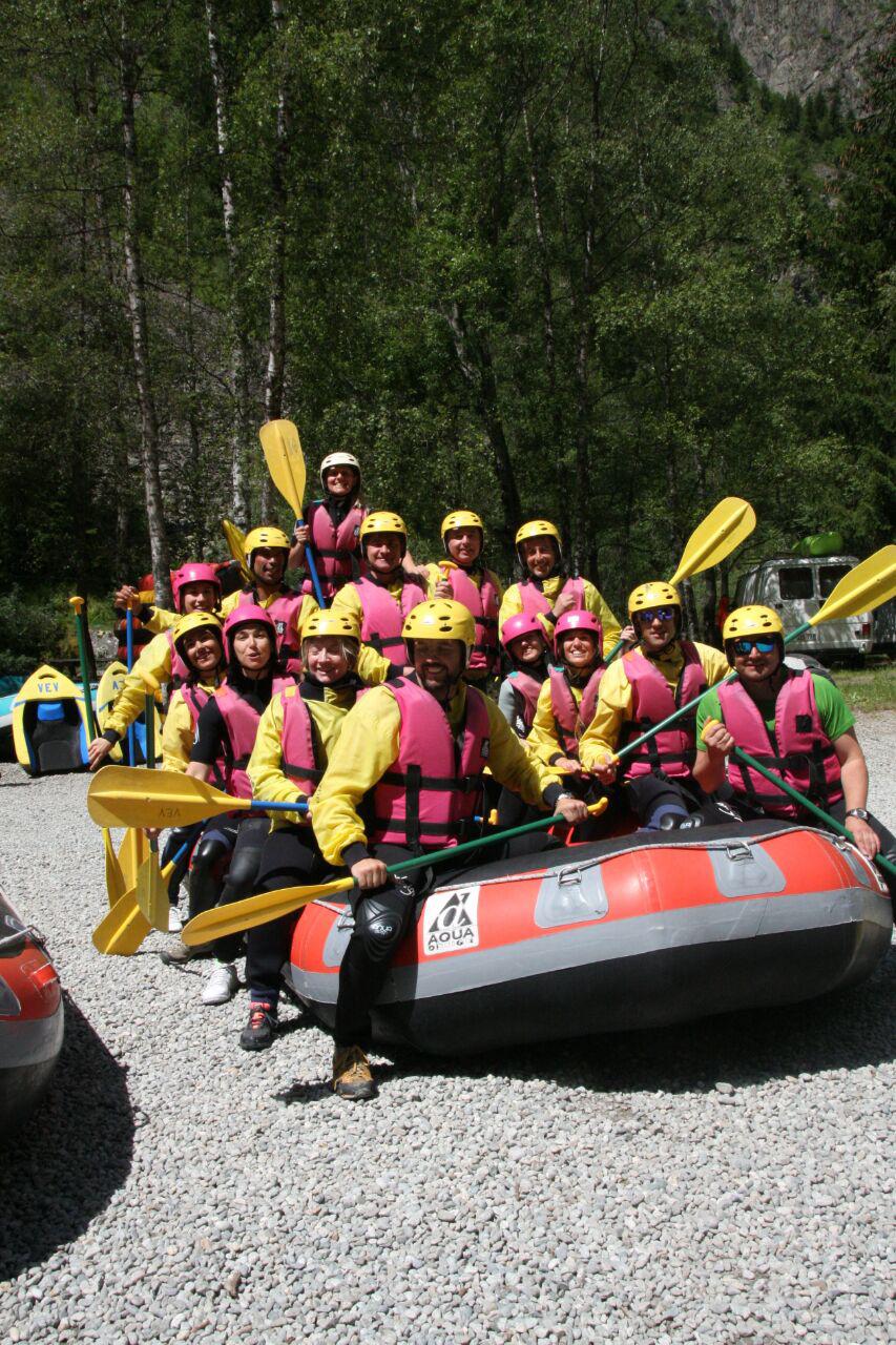 safe_formacion-tecnico_deportivo_nivel_1-esqui_alpino-les_deux_alpes-verano2018-img-2