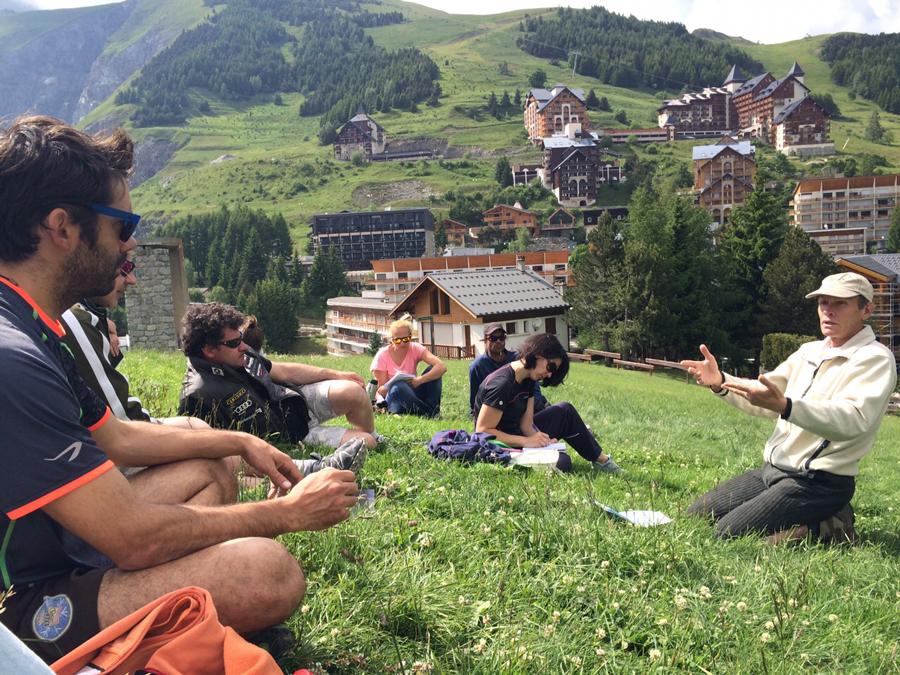 safe_formacion-tecnico_deportivo_nivel_1-esqui_alpino-les_deux_alpes-verano2018-img-3