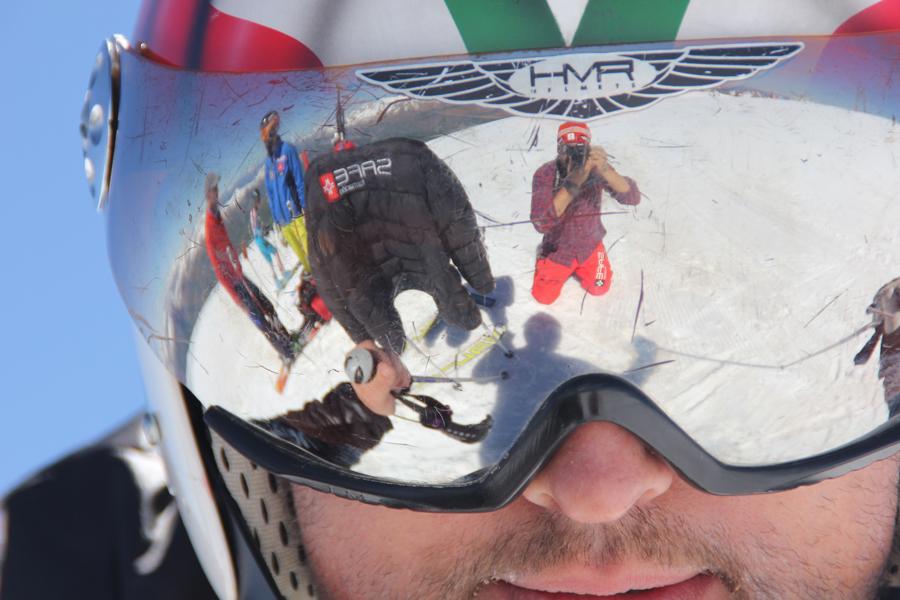 safe_formacion-tecnico_deportivo_nivel_1-esqui_alpino-les_deux_alpes-verano2018-img-4