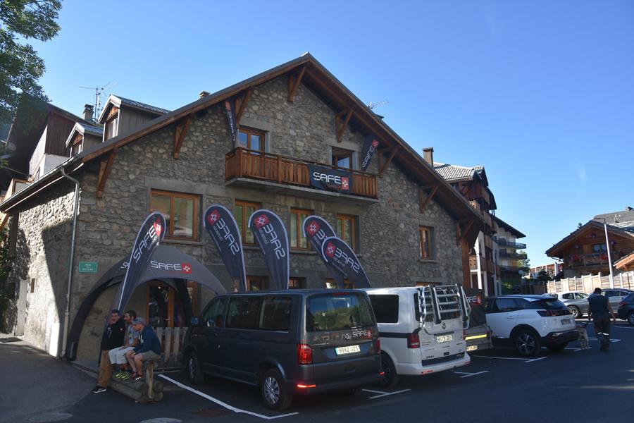 safe_formacion-tecnico_deportivo_nivel_1-esqui_alpino-les_deux_alpes-verano2018-img-5