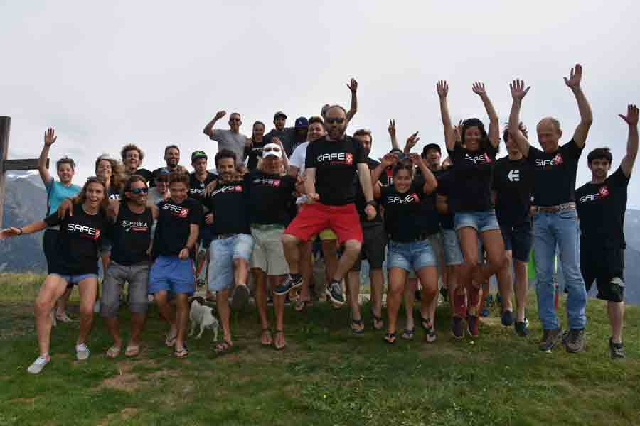 safe_formacion-tecnico_deportivo_nivel_1-esqui_alpino-les_deux_alpes-verano2018-img-6