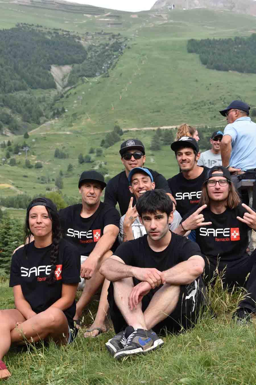 safe_formacion-tecnico_deportivo_nivel_1-esqui_alpino-les_deux_alpes-verano2018-img-7